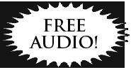Free Audio!